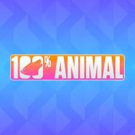 100% animal – L'âne !